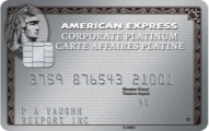 platinum_card_2
