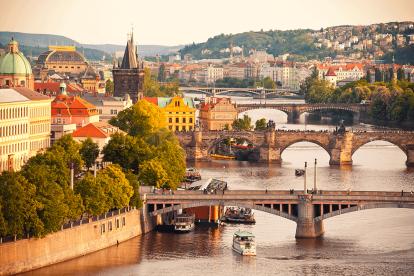 Czechia
